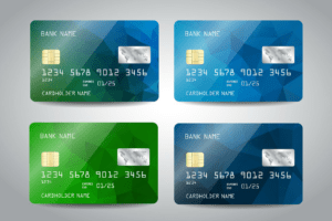 10 Credit Card Designs | Free & Premium Templates with regard to Credit Card Template For Kids