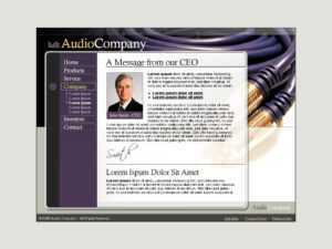 10 Ssn Template Psd Images – Social Security Card Blank for Social Security Card Template Psd