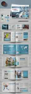100 Best Indesign Brochure Templates throughout Indesign Templates Free Download Brochure