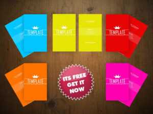 100+ [ Business Card Background Templates ] | U Mockup Psd pertaining to Staples Business Card Template Word