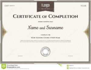 100+ [ Certificate Of Completion Template ] | 80 Best This with Premarital Counseling Certificate Of Completion Template