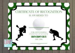 100+ [ Softball Certificate Templates ]   8 Team Schedule within Free Softball Certificate Templates