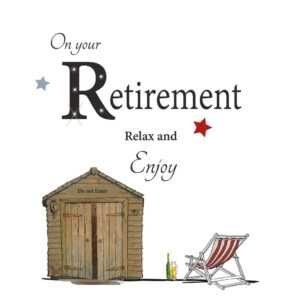 12 Beautiful Printable Retirement Cards | Kittybabylove inside Retirement Card Template