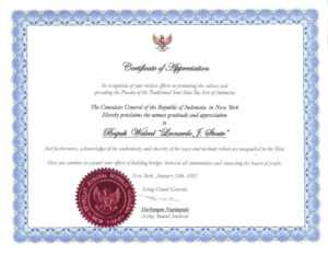 12 Certificate Of Donation Sample | Radaircars Pertaining To Award Certificate Templates Word 2007