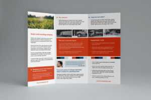 12 Free Tri Fold Brochure Template | Radaircars within Tri Fold Brochure Template Illustrator Free