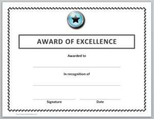 13 Free Certificate Templates For Word » Officetemplate in Microsoft Office Certificate Templates Free