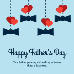 15+ Fun Father's Day Card Templates To Show Your Dad He's #1 throughout Fathers Day Card Template
