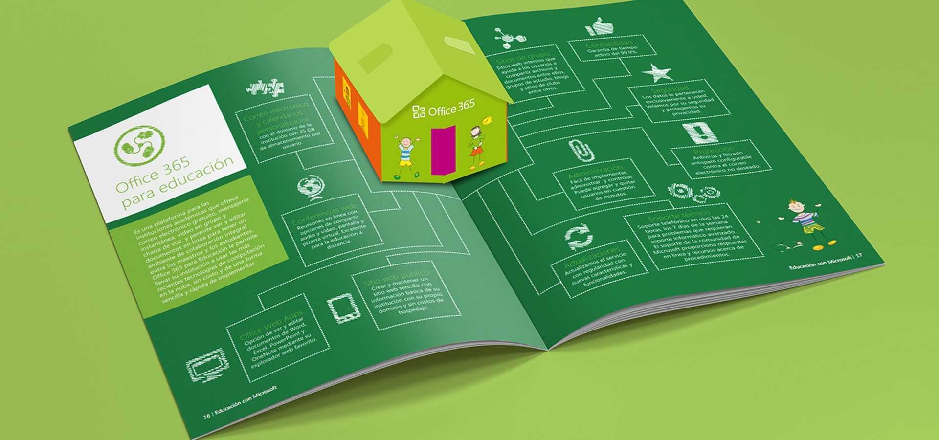 19+ 3D Pop Up Brochure Designs   Free & Premium Templates With Regard To Pop Up Brochure Template