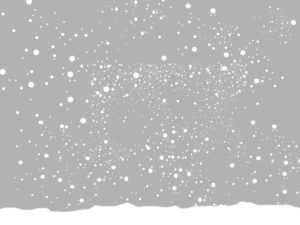 2012 Snow Christmas Background For Powerpoint – Christmas pertaining to Snow Powerpoint Template