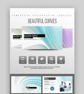 25 Beautiful Powerpoint (Ppt) Presentation Templates With pertaining to Pretty Powerpoint Templates