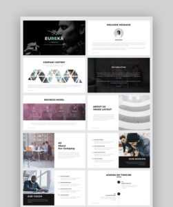 25 Modern Powerpoint (Ppt) Templates To Design Presentations with regard to Fancy Powerpoint Templates