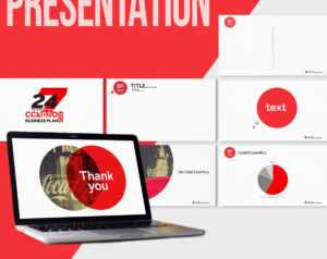 2Bd Coca Cola Powerpoint Template | Wiring Library inside Coca Cola Powerpoint Template