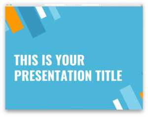 30 Best Hand Picked Free Powerpoint Templates 2020 – Uicookies regarding Fancy Powerpoint Templates