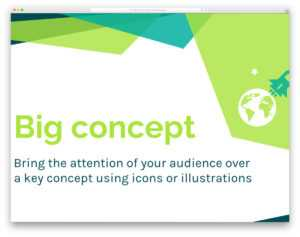 30 Best Hand Picked Free Powerpoint Templates 2020 – Uicookies within Powerpoint 2007 Template Free Download