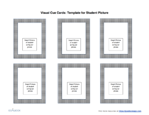300 Index Cards: Index Cards Online Template within Cue Card Template