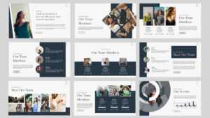 33 Amazing Free Powerpoint Templates – Filtergrade regarding How To Design A Powerpoint Template