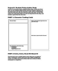 33 Free Trading Card Templates (Baseball, Football, Etc with Free Sports Card Template