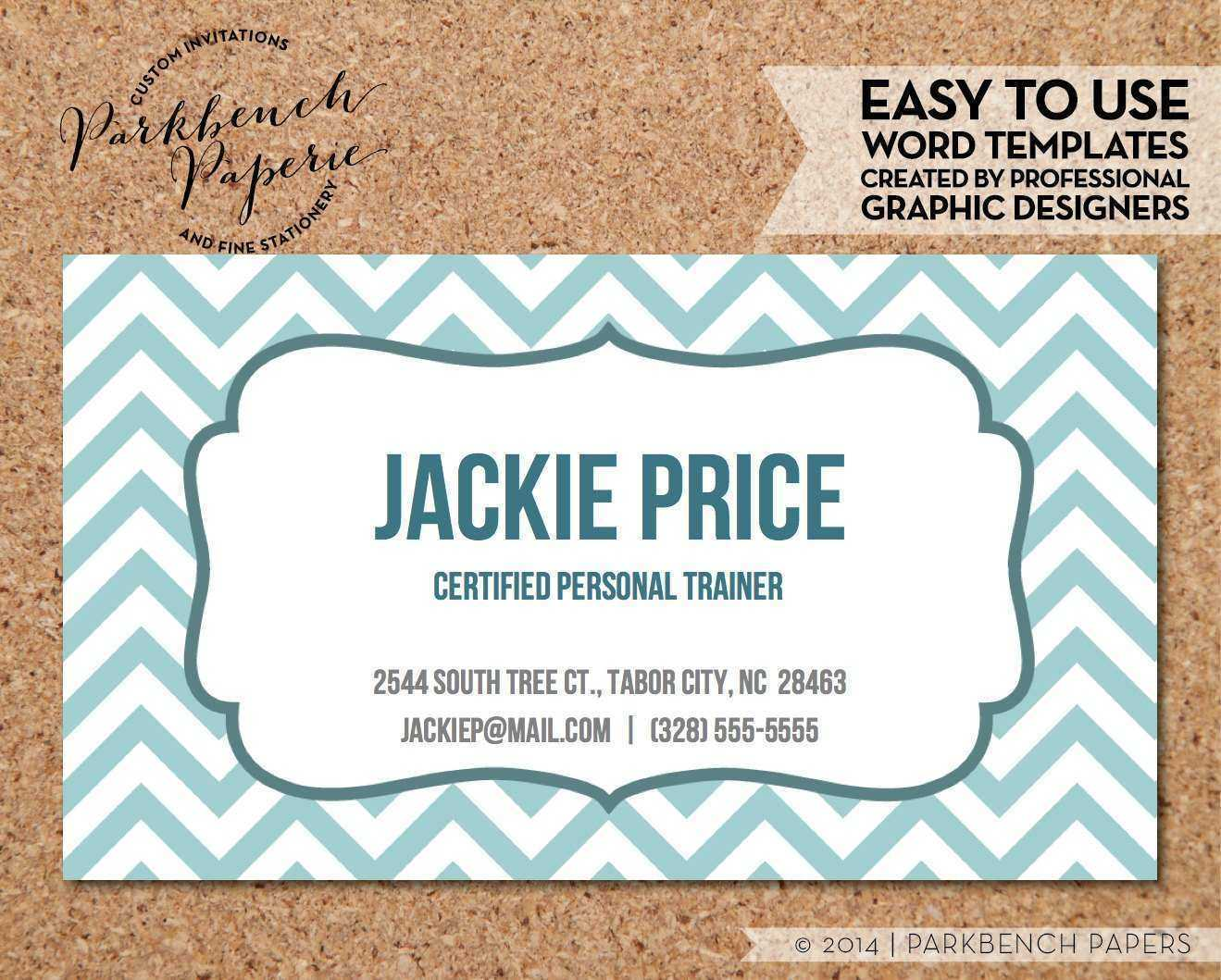 37 Creating Staples Business Card Template 12520 In Within Staples Business Card Template Word
