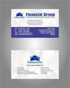 37 Creative Business Card Templates At Staples Photo For with Staples Business Card Template