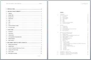 3×5 Template – Bestawnings in Google Docs Index Card Template