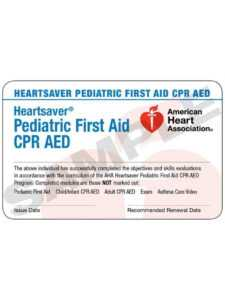 43 Printable Aha 3 Card Template For Free For Aha 3 Card intended for Cpr Card Template