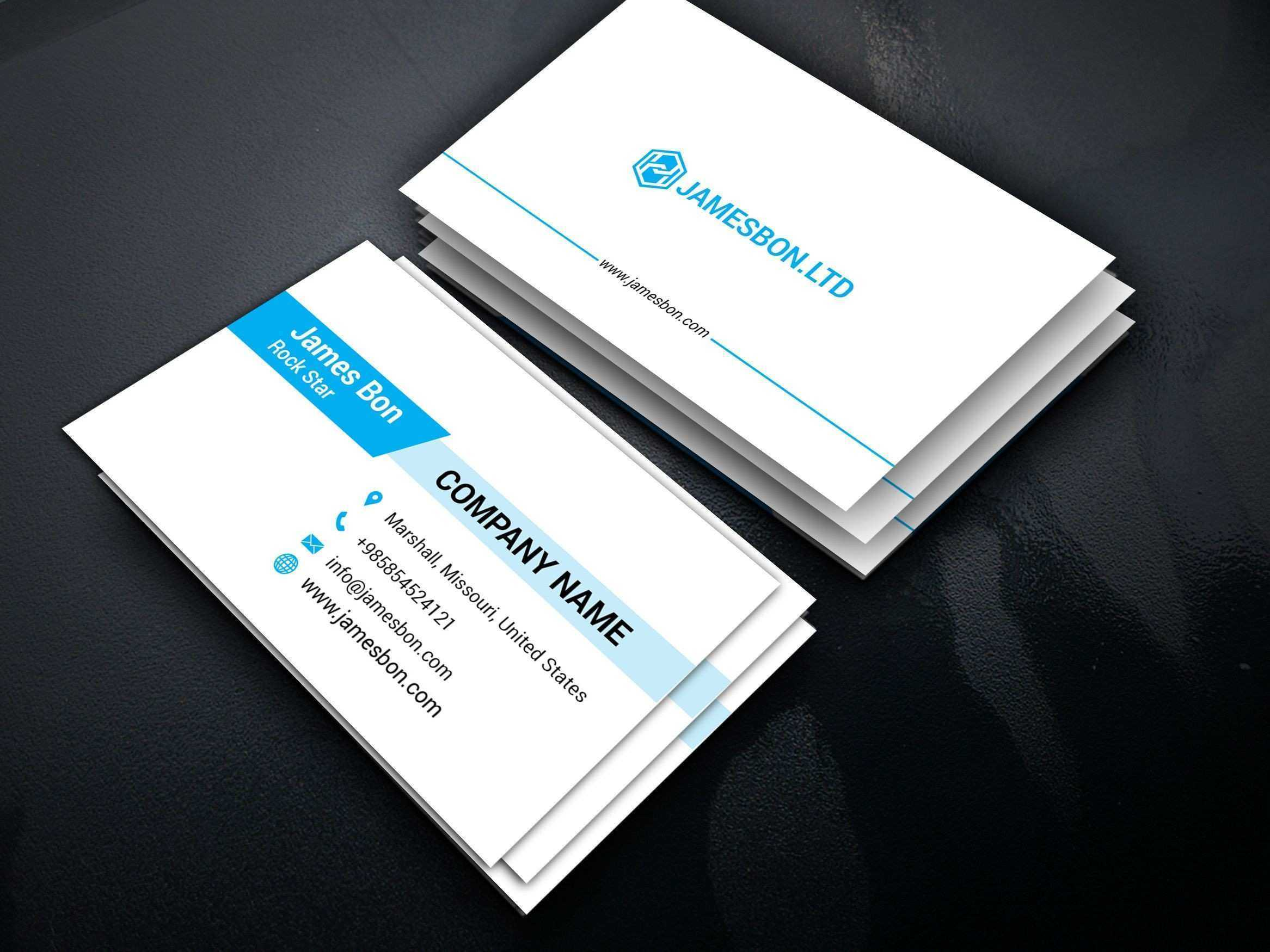 44 Blank How To Use Staples Business Card Template Maker Throughout Staples Business Card Template