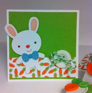 45 Creative Easter Card Inspirations For Your Loved Ones inside Easter Card Template Ks2