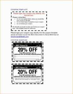 46 Format Business Card Format Google Docs Download throughout Google Docs Business Card Template