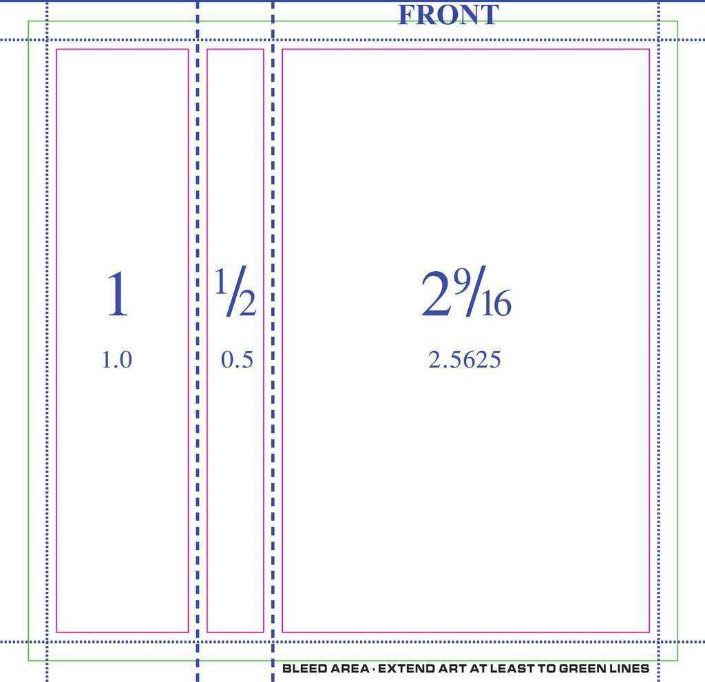 49 Creating J Card Cassette Template Templates With J Card Regarding Cassette J Card Template