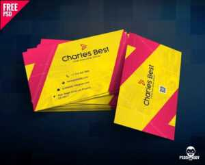 49 Creative Construction Business Card Templates Download inside Construction Business Card Templates Download Free