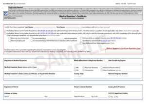5+ Medical Certificate Templates – Word Excel Formats in Free Fake Medical Certificate Template