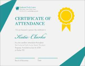 50 Free Creative Blank Certificate Templates In Psd for Student Of The Year Award Certificate Templates