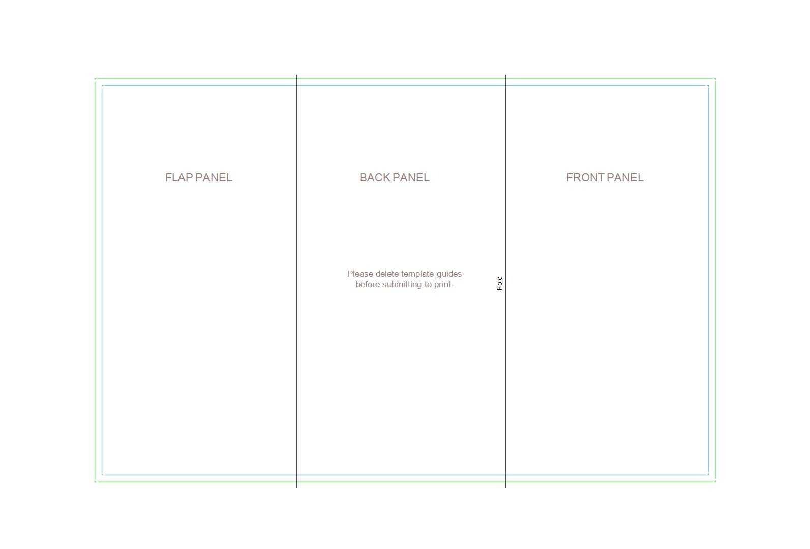 50 Free Pamphlet Templates [Word / Google Docs] ᐅ Templatelab For Google Drive Templates Brochure