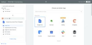 50 Google Docs Templates For Business Success (With 60+ with Index Card Template Google Docs