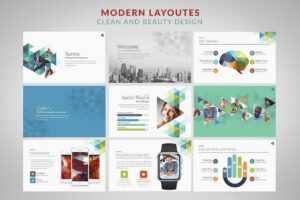 60+ Beautiful, Premium Powerpoint Presentation Templates intended for Pretty Powerpoint Templates