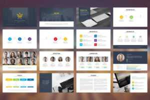 60+ Beautiful, Premium Powerpoint Presentation Templates regarding How To Design A Powerpoint Template