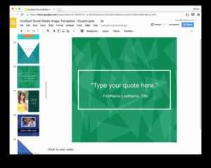 62 Creative Id Card Template Google Docs For Free With Id within Google Docs Note Card Template