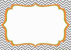 62 Creative Printable Playing Card Template Word For Free throughout Free Printable Playing Cards Template