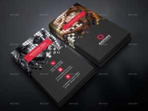 65+ Best Business Card For Photographers 2016   Designmaz with regard to Photography Business Card Template Photoshop
