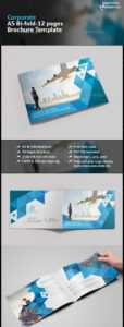 65+ Print Ready Brochure Templates Free Psd Indesign & Ai inside Engineering Brochure Templates Free Download