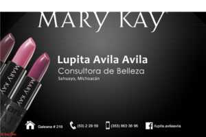 69+ Mary Kay Wallpapers On Wallpaperplay regarding Mary Kay Business Cards Templates Free