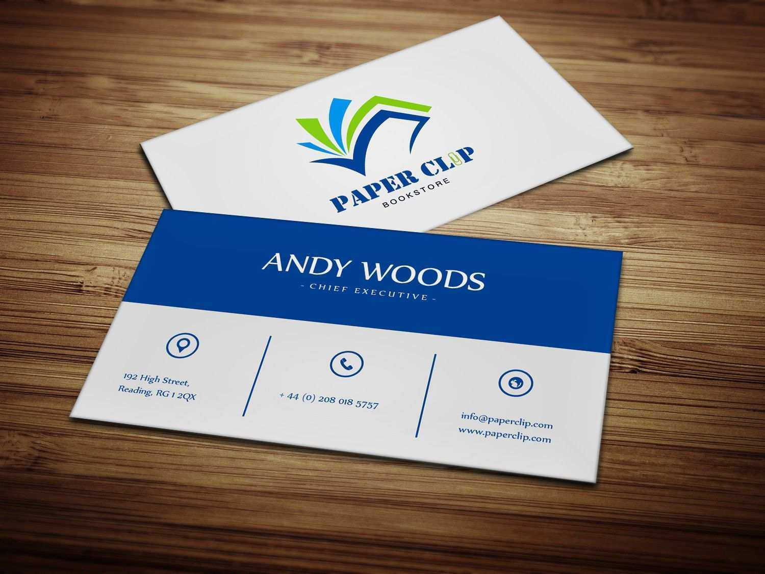 77 Printable Business Card Templates Staples Layouts For Regarding Staples Business Card Template