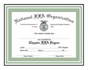 7B0C06 Ged Diploma Template | Wiring Resources regarding Ged Certificate Template Download
