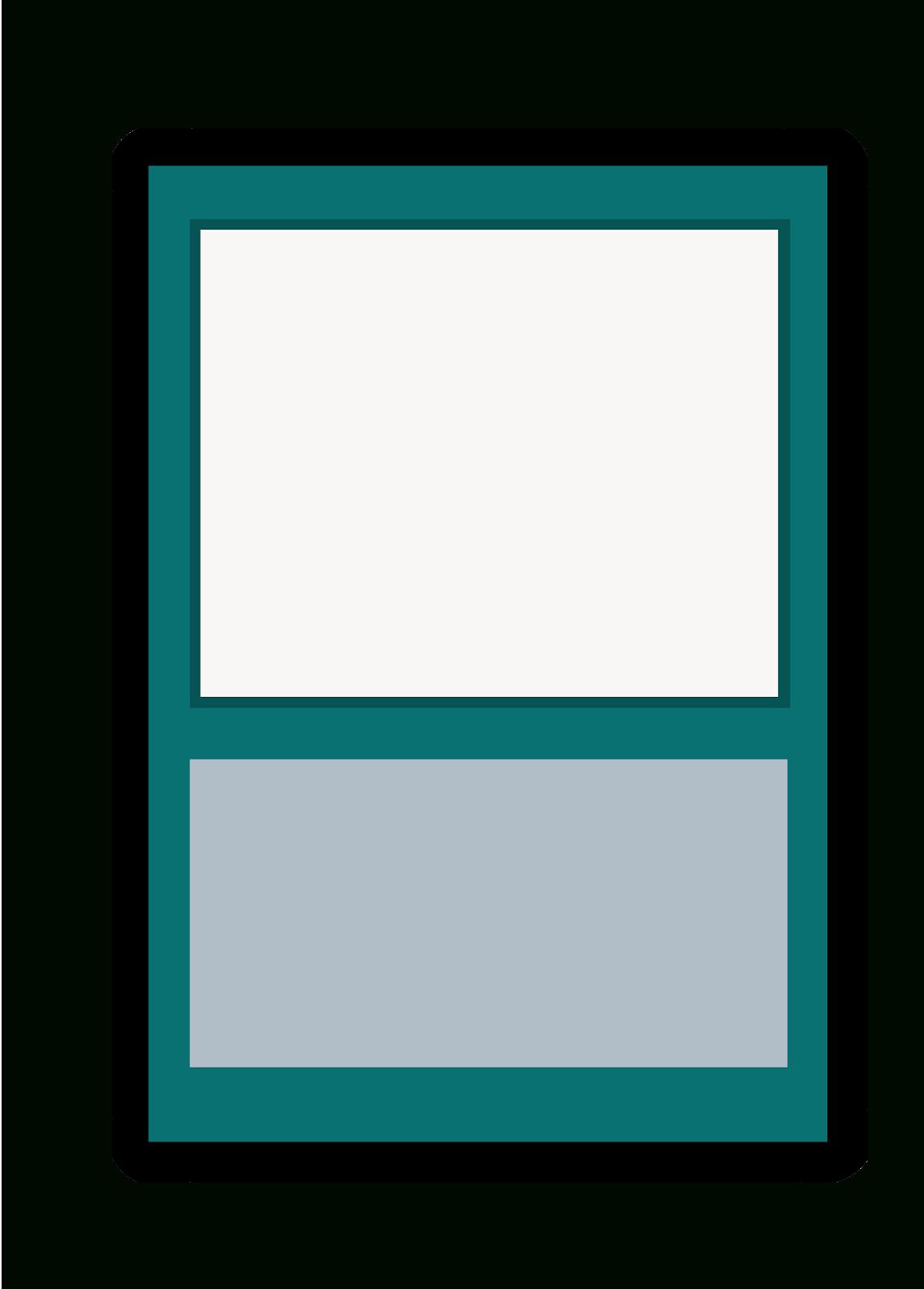 8.bit.love.child: Blank Magic: The Gathering Card Template Regarding Blank Magic Card Template