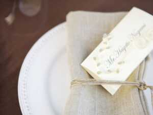 8 Free Wedding Place Card Templates for Free Place Card Templates 6 Per Page