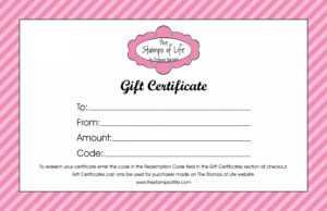 80 [Pdf] Print Certificate Ssl Free Printable Docx Download Zip in Printable Gift Certificates Templates Free