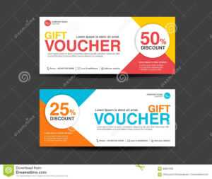 85 [Free] Isic Card Discount Voucher Cdr Psd Download Zip with regard to Isic Card Template