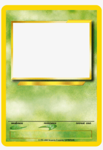 8Bb Mtg Card Template | Wiring Resources inside Mtg Card Printing Template