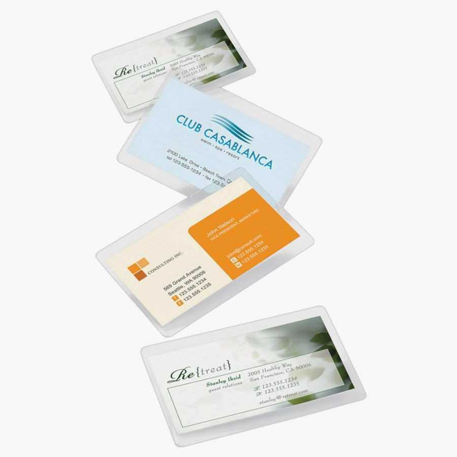 93 Creative Officemax Business Card Template In Word With Office Max Business Card Template