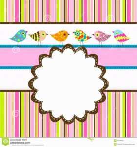 98 Best Microsoft Word Birthday Card Templates Half Fold Psd in Microsoft Word Birthday Card Template